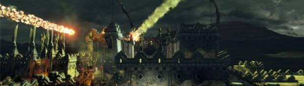 Dragon Age: Inquisition — Будет поддержка голосовых команд.